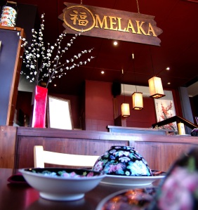 aaa-melaka-front-of-house